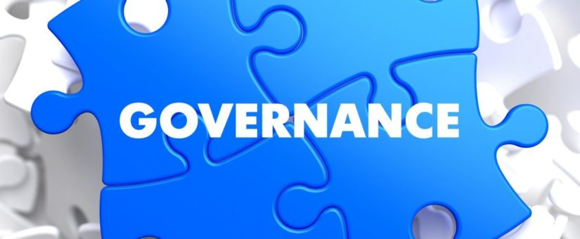 Corporate Security Governance