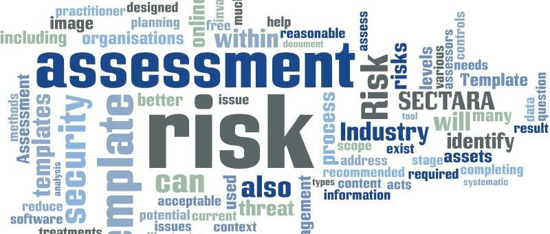 What's in a Good Security Risk Assessment?